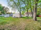 6433 Cloverdale Avenue - Photo 24