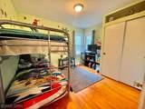 604 4th Avenue - Photo 8