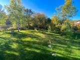 20946 Marshfield Circle - Photo 56
