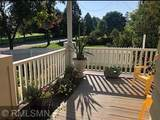 2301 Beverly Road - Photo 4