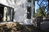 319 Brown Street - Photo 39