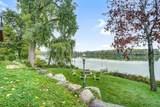 1505 Keller Lake Road - Photo 55