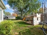 10909 Morris Avenue - Photo 28