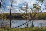 12222 Camwood Trail - Photo 2
