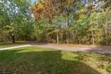 12222 Camwood Trail - Photo 33