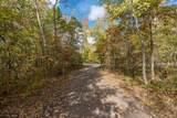 12222 Camwood Trail - Photo 44