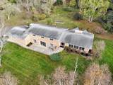 3801 Valley View Road - Photo 37