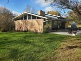 3801 Valley View Road - Photo 41