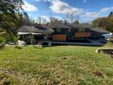 3801 Valley View Road - Photo 43