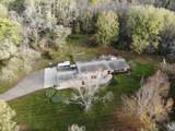 3801 Valley View Road - Photo 46