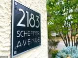 2183 Scheffer Avenue - Photo 2