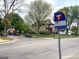 2183 Scheffer Avenue - Photo 24