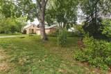 4400 Xenia Avenue - Photo 3