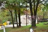 8317 238th Avenue - Photo 38