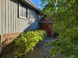 9137 Forest Hills Circle - Photo 4