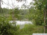 Lot 5 Blk 1 Riverwood Shores - Photo 1