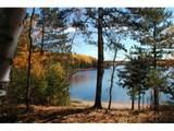 6077 Voyageurs Trail - Photo 12