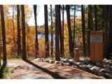 6077 Voyageurs Trail - Photo 15