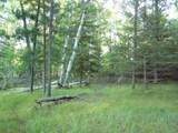 Lot 2 Blk 1 Falling Leaf Trail - Photo 2