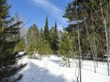 5987 Voyageurs Trail - Photo 10