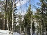 5987 Voyageurs Trail - Photo 2