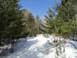 5987 Voyageurs Trail - Photo 3