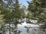 5987 Voyageurs Trail - Photo 4