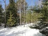 5987 Voyageurs Trail - Photo 5