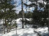 5987 Voyageurs Trail - Photo 6