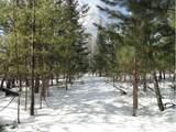 5987 Voyageurs Trail - Photo 7