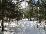 5987 Voyageurs Trail - Photo 8