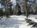 5987 Voyageurs Trail - Photo 9