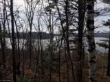 TBD 1 Winterberry Trail - Photo 1