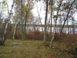 0000 Crooked Lake Rd - Photo 1