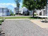 Lot 38 460th Street - Photo 3