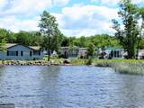 Lot 38 460th Street - Photo 7