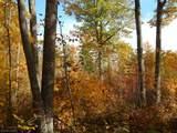 XXXX Hay Creek Rd - Photo 1