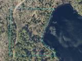 4xx3 Genore Trail - Photo 2