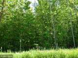 Lot 4 63rd Avenue - Photo 1