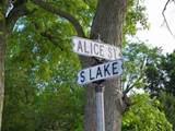 401 Lake Street - Photo 3