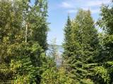 TBD Bear Head State Park Rd - Photo 10