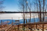 N7610 Island Lake Road - Photo 32