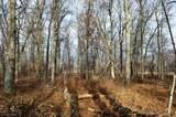 XXX Ninebark Road - Photo 22