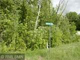 Lot 4 Milczark Circle - Photo 1