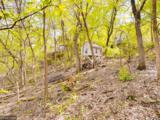 3624 Woodland Trail - Photo 28