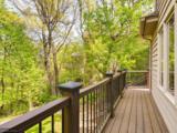 3624 Woodland Trail - Photo 29