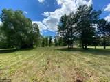 15770 Dellwood Drive - Photo 22