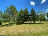 15770 Dellwood Drive - Photo 25