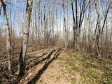 6515 Voyageurs Trail - Photo 10