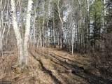 6515 Voyageurs Trail - Photo 12
